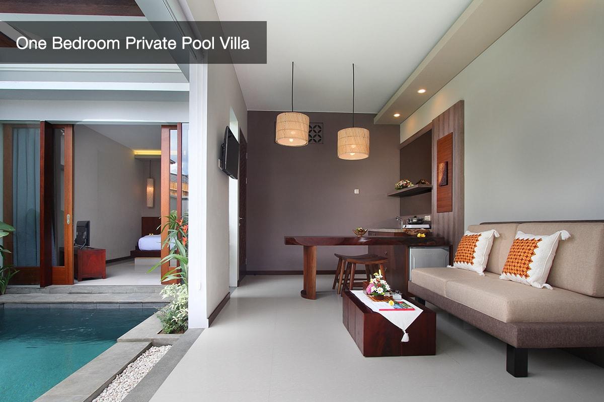 Maharaja Villas and Spas