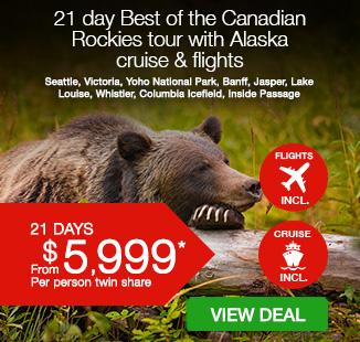 Celebrity cruise deposit refundable